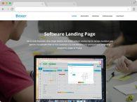 Sweet dating wordpress website theme $59