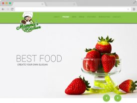 Free-Responsive-Restaurant-HTML5-Bootstrap-Template-Download