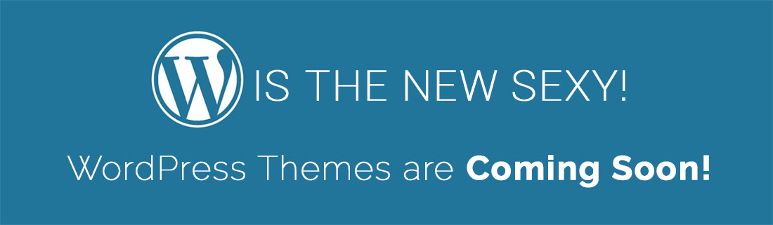 WordPress_Themes_are_coming_soon