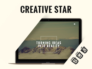 Image for Creative Star