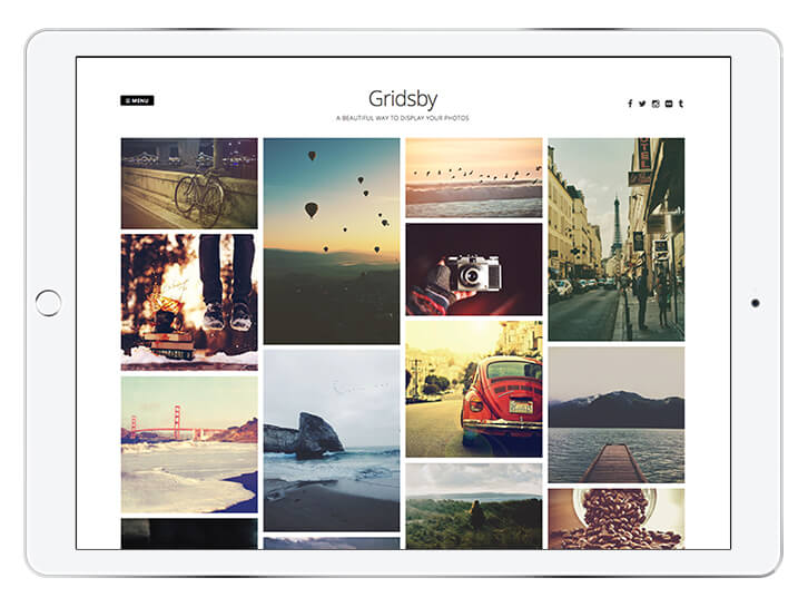 gridsby---wordpress-theme-for-a-beautiful-blog