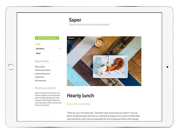 sapor---wordpress-theme-for-a-beautiful-blog
