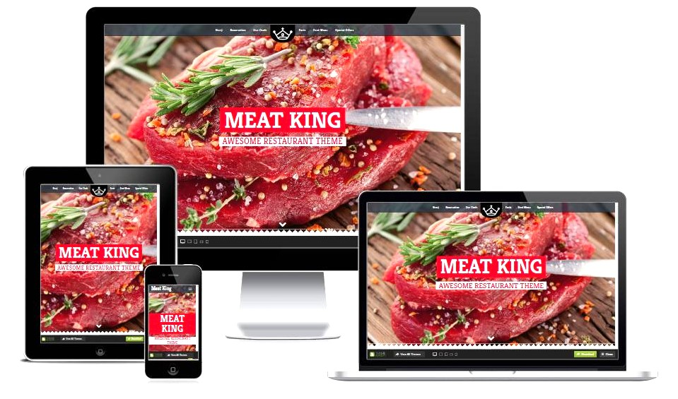 meat-king-pro-responsive-html5-template