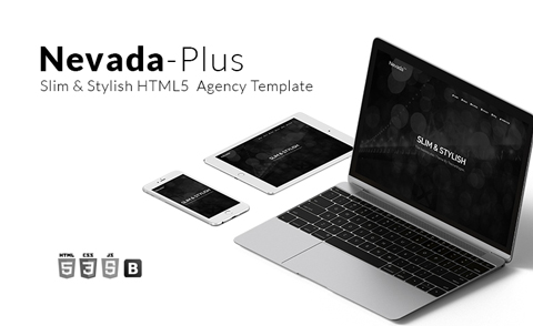 Image for Nevada Plus Pro