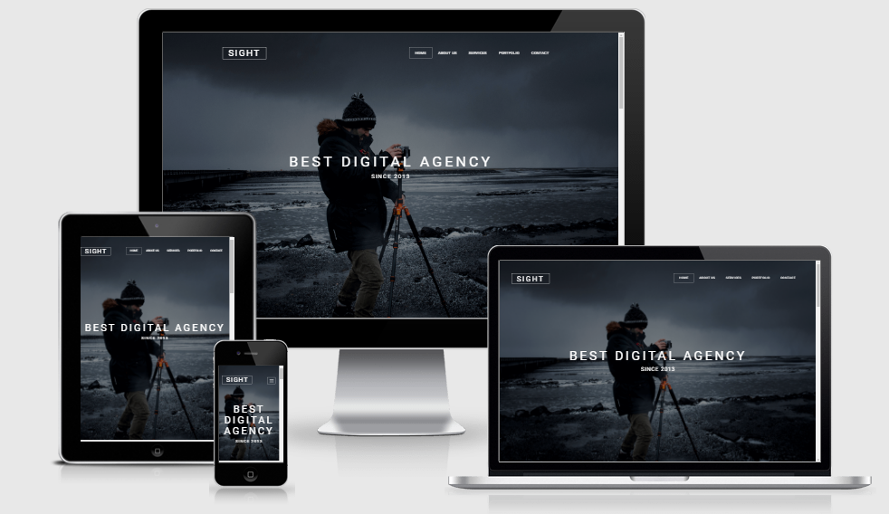 100 free html5 responsive bootstrap template in 2018 business free html5 responsive bootstrap template accmission Gallery