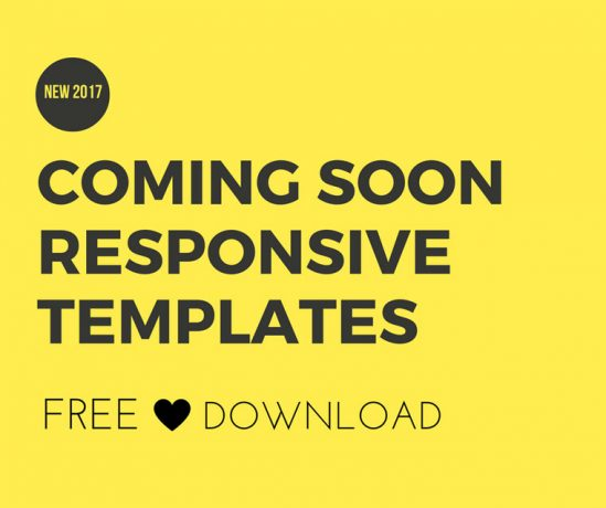 33 responsive coming soon bootstrap html5 templates free download 2017