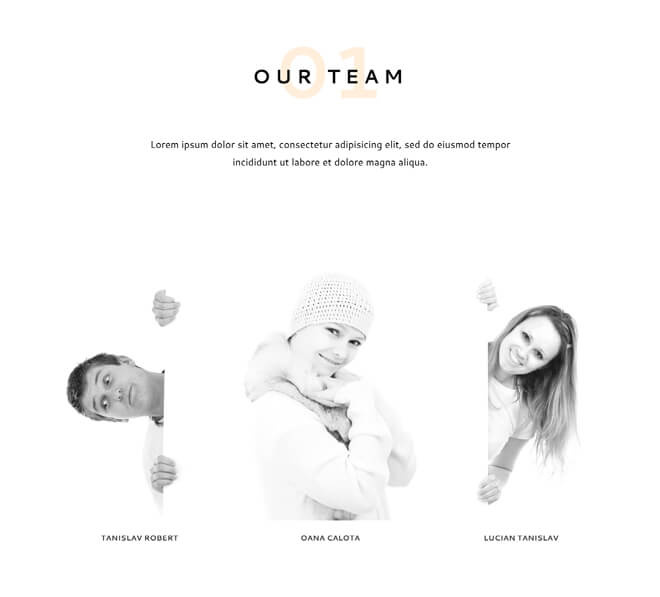 Team-creative responsive html5 website template free download