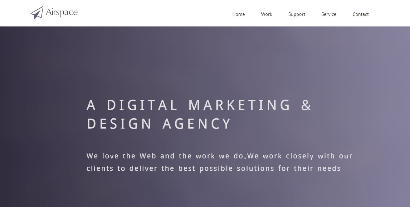 Download 30 Best Responsive Free Startupconsultancy Website Html5
