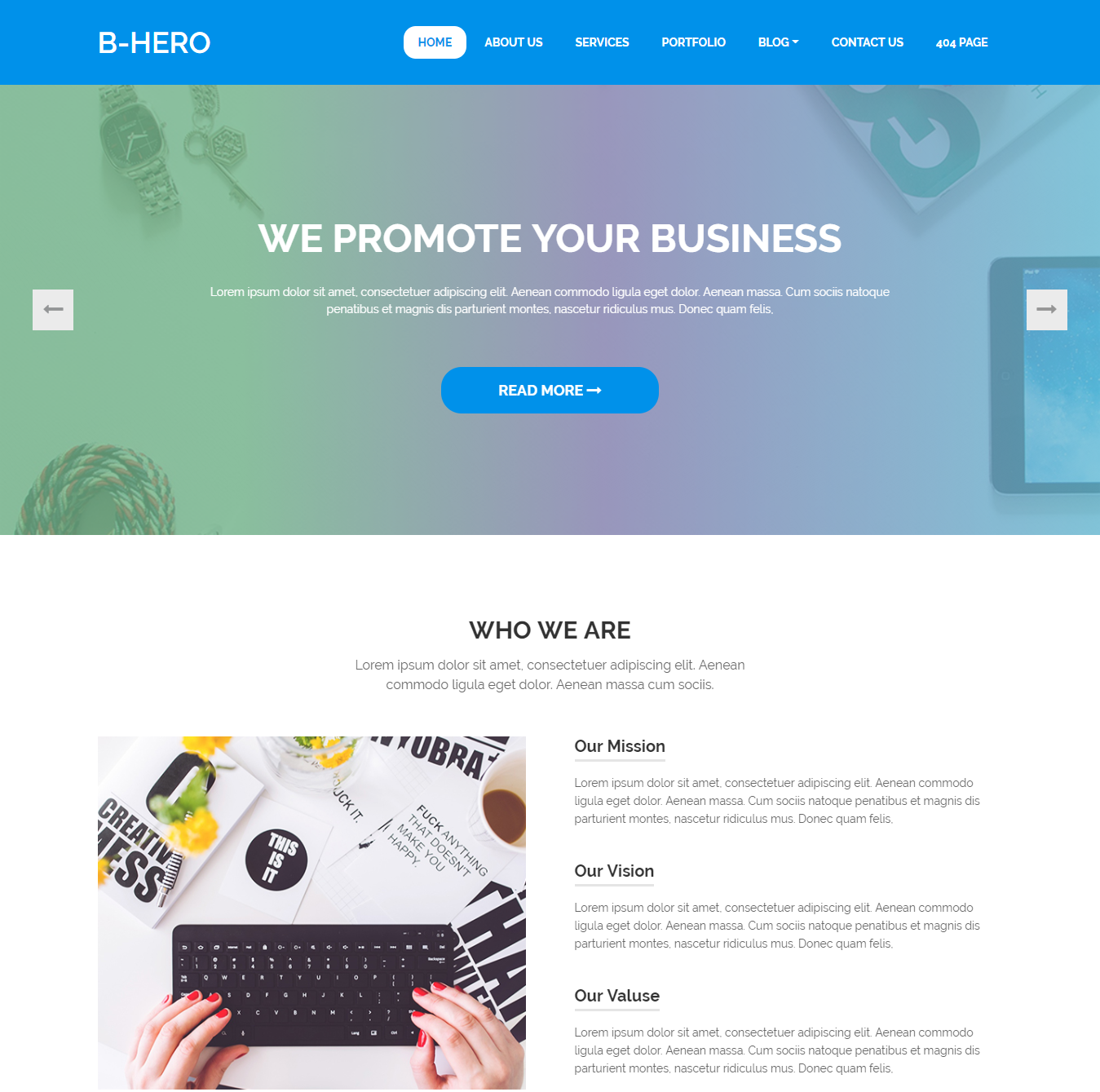 26 best corporate html templates free premium responsive and best corporate html templates friedricerecipe