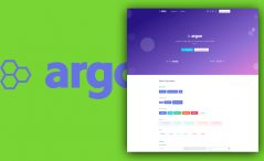 Free Bootstrap 4 Design System