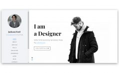 flex slider Archives - Free Bootstrap Themes & Templates for