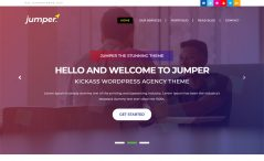 475 Free Bootstrap Html5 Css3 Website Templates High Quality Web
