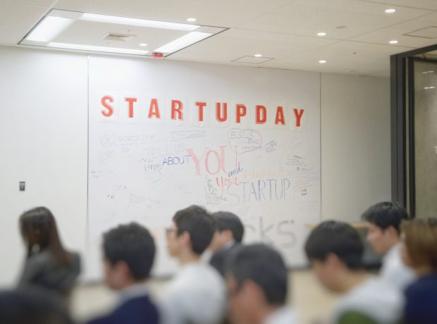Startups With Limited Budget